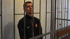 Политзаключенному Коломийцу в РФ не предоставляют медпомощь