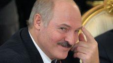В Беларуси задержан экс-глава СБ