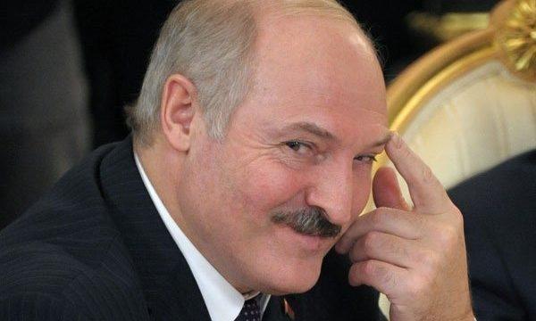 Лукашенко выступил с ежегодным посланием к белорусскому народу
