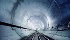 Столица в стадии подписания кредита на вагоны метро с ЕБРР, - Давтян