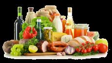 Руководство Черниговской ОГА собирало «дань» с чиновников в виде продуктовых наборов, – СМИ