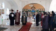 В Одессе еще одна община перешла в ПЦУ