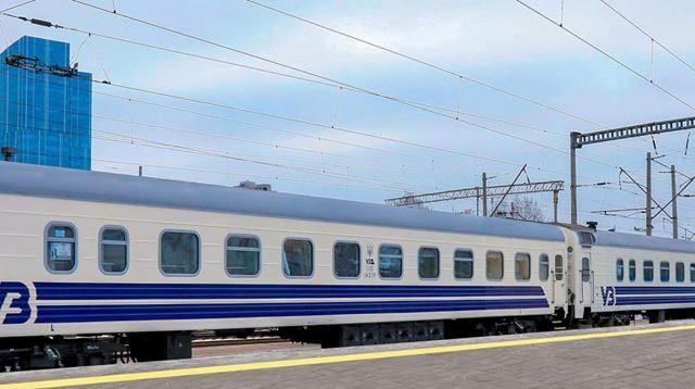 КВСЗ завершил переговорную процедуру по поставке вагонов для УЗ