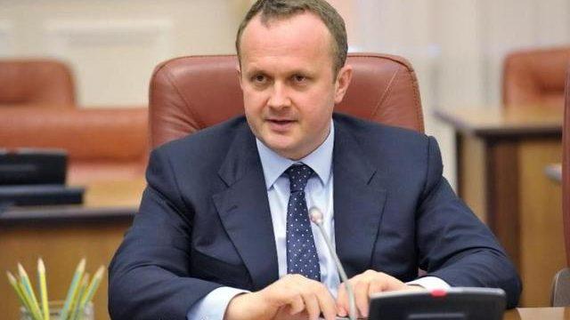 Министр Семерак задекларировал более 0,5 млн доходов
