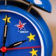 В ЕС поступила просьба британского премьера об отсрочке Brexit