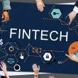 Финтех-стартап TurnKey привлек инвестиции в Сингапуре