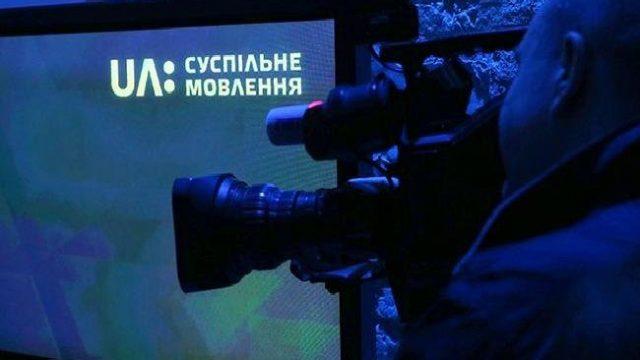 Председателем набсовета НОТУ избрана замшеф-редактора