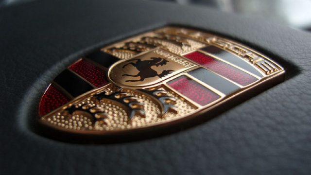 Porsche увеличила выручку в 2020 году