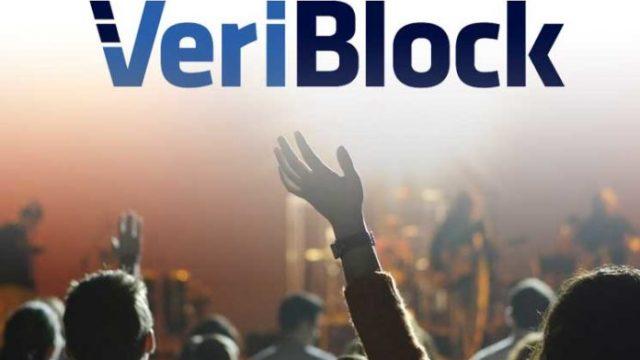Стартап Veriblock возобновил спам-атаку на сеть Bitcoin