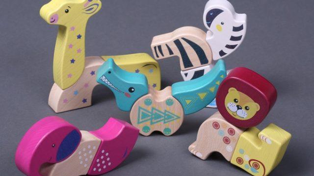 Украинский стартап игрушек Wumba вновь вышел на Kickstarter