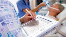 Утверждена концепция развития электронного здравоохранения