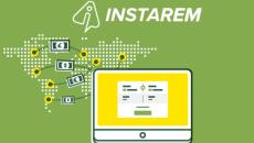 Сингапурский финтех-стартап Instarem готовится к IPO