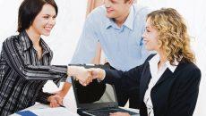 Как искать работу в Днепре и не нарваться на мошенников?