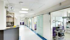 Как открыть частную медицинскую клинику в Украине: чек-лист