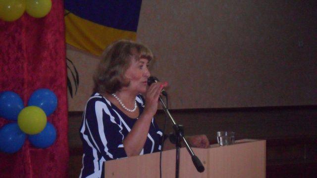 Начальника управления образования Деснянского района Киева подозревают в злоупотреблениях