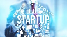 USAID поддержит стартапы в IT-сфере, науке, технике,с/х, медицине и фармацевтике