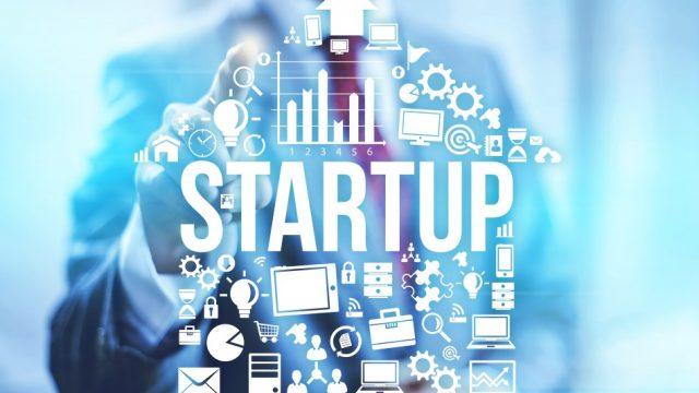 В Азербайджане прошел стартап-тур в рамках проекта «I2B – От идеи к бизнесу»