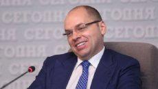 Начата процедура увольнения главы одесской ОГА