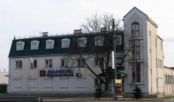 В Украине ликвидирован очередной банк