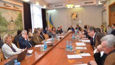 Литовские эксперты рассказали, как увеличить украинский экспорт в ЕС