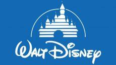 Число подписчиков сервиса Disney+ достигло 28,6 млн