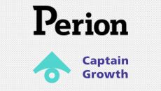 Изральская компания Perion приобрела украинский ИИ-стартап