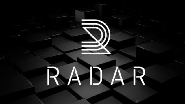 Стартап Radar решил развивать сеть мгновенных платежей Bitcoin