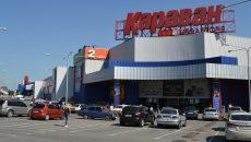DCH Ярославского вложит в модернизацию столичного ТРЦ