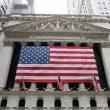 США вводят санкции против ресурса для обмена криптовалют
