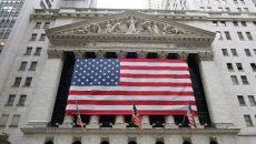 Минфин США готовит пакет мер поддержки экономики