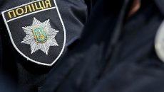 В Киеве из гранатомета стреляли в здание телеканала