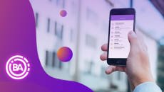 Украинский стартап Banners App привлек 5 млн пользователей