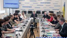 Украинское общество перешло от депрессивных настроений к оптимизму - ученые