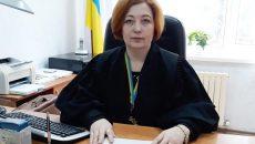 Избрана глава Апелляционной палаты Высшего антикоррсуда