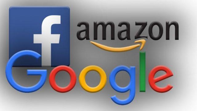 IT-гигантам придется объяснить, зачем они покупали мелкие компании