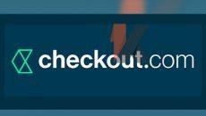 Платежный стартап Checkout привлек $230 млн