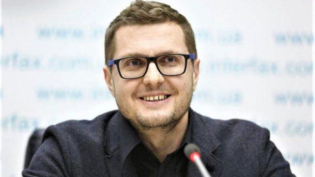 Баканов доволен работой СБУ в столичном регионе