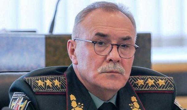 В Одессе полиция вводит контроль на въезд в город