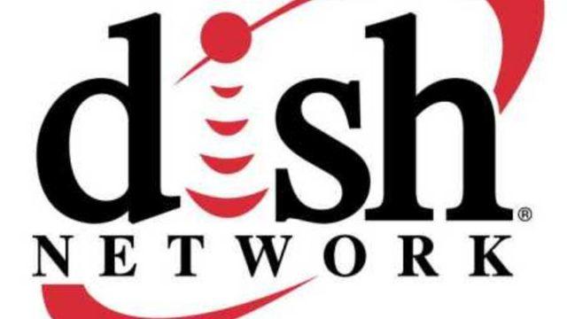 Американский провайдер спутникового ТВ Dish Network покупает подразделение EchoStar