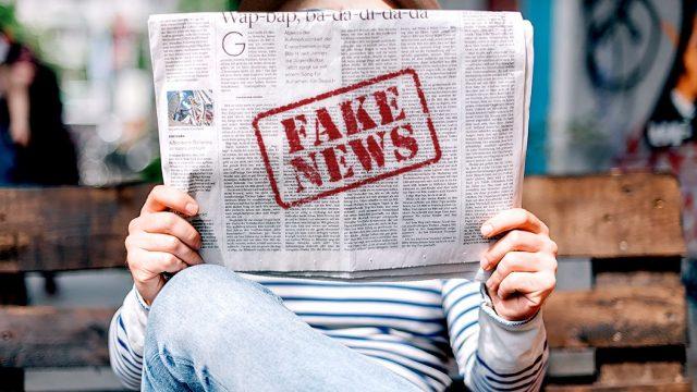 Власти Сингапура приняли закон о борьбе с фейками