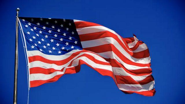 ВМС США готовы действовать против Венесуэлы, - американский адмирал