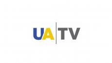 Очередной украинский телеканал вышел на рынок Турции