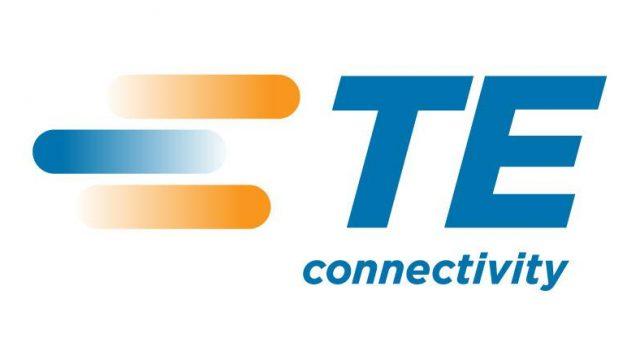 TE Connectivity закрывает украинский завод
