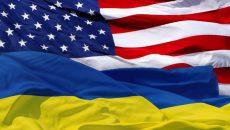 Украина и США обсудили перспективы сотрудничества в сфере безопасности