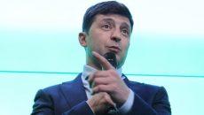 Зеленский назначил американского адвоката Эндрю Мака своим советником