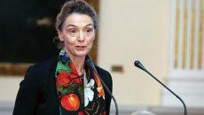 Украина готова к сотрудничеству с новым главой ПАСЕ