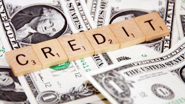 Быстрые кредиты через интернет от Money24