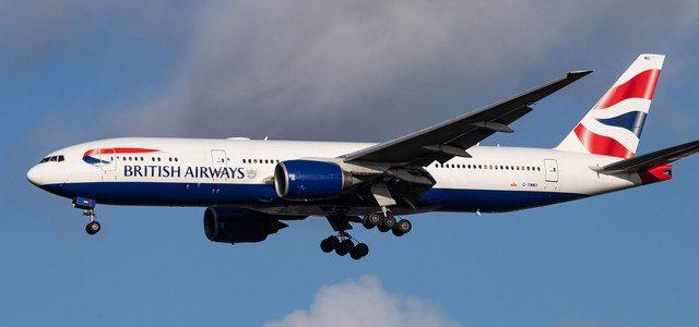 Две авиакомпании прекращают полеты в Украину