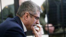 Суд выпустил экс-начальника СБУ Киева
