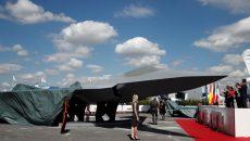 Европа запускает оборонный проект века
